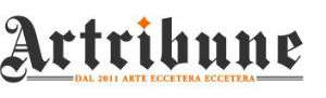 Artribune - 2 October 2012