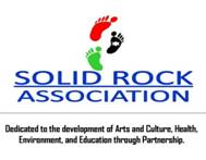 solid-rock-new-logo1
